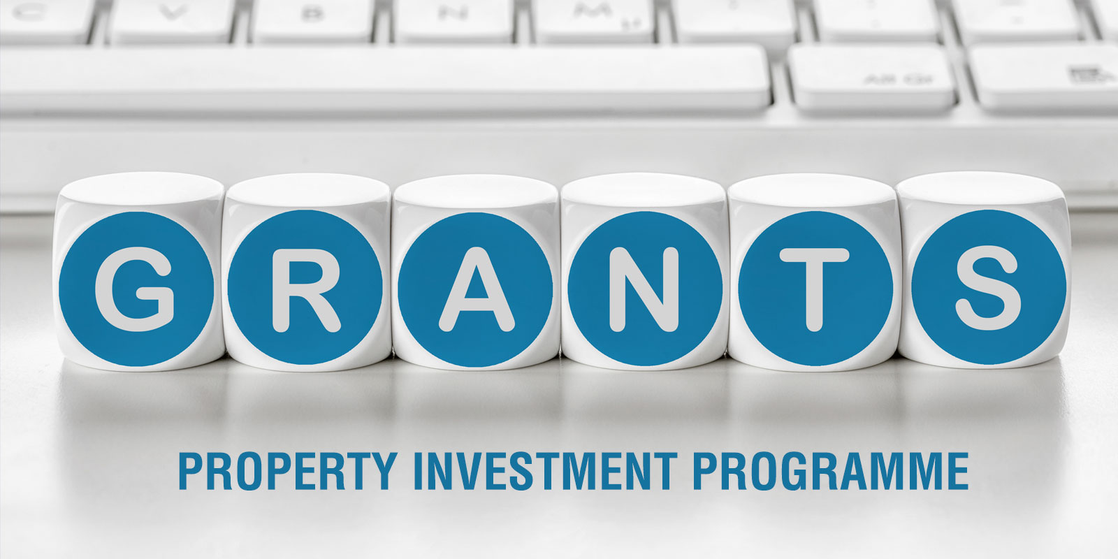 Property Investment Programme